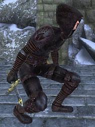 dark_armor.jpg