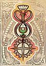 http://www.tesmagic.ru/foto/icons_oblivion/skill_alchemy.jpg