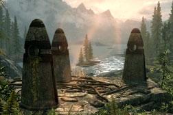 Камни-Хранители